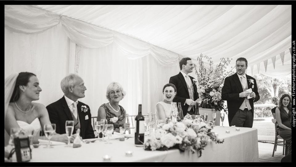 Hampshire-Marquee-Wedding-Photography-224