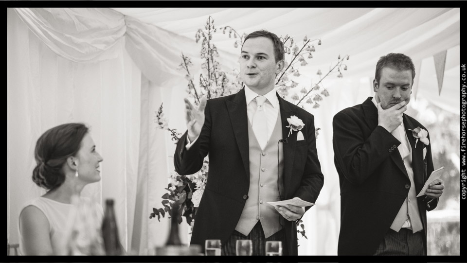 Hampshire-Marquee-Wedding-Photography-225