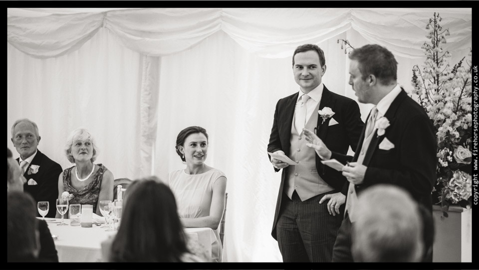 Hampshire-Marquee-Wedding-Photography-226