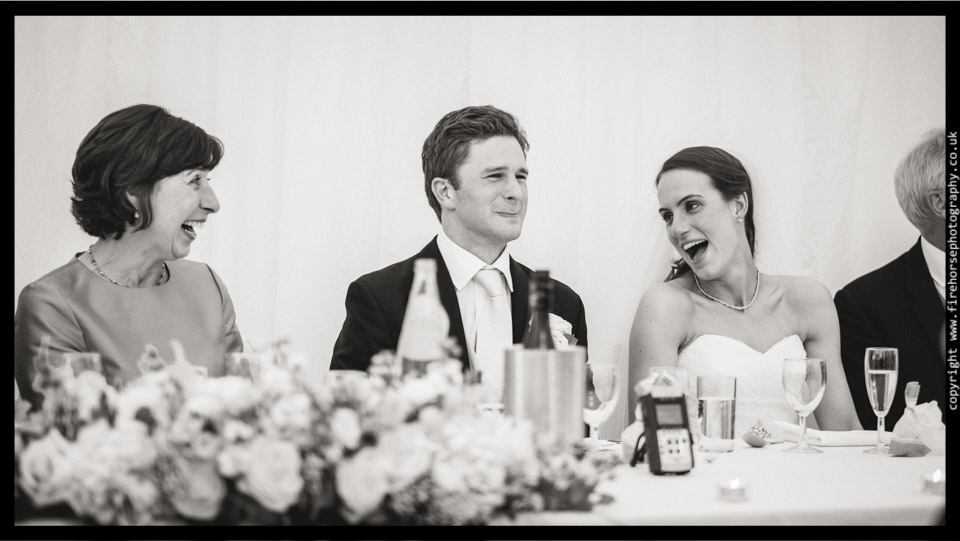 Hampshire-Marquee-Wedding-Photography-227