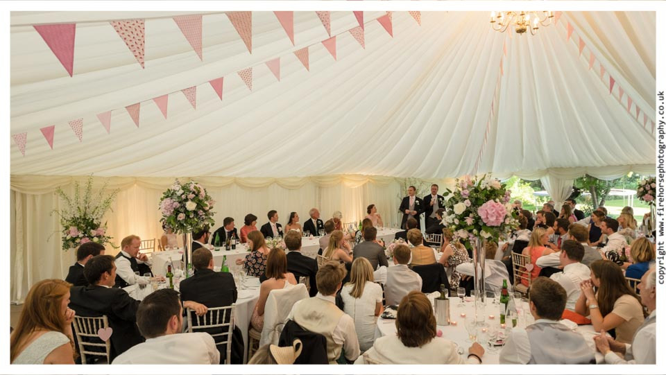 Hampshire-Marquee-Wedding-Photography-229