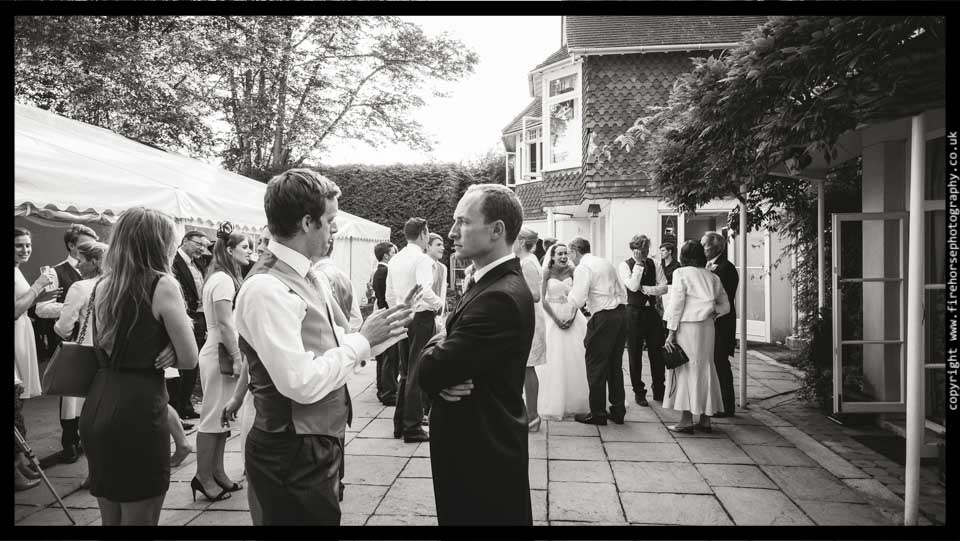 Hampshire-Marquee-Wedding-Photography-233