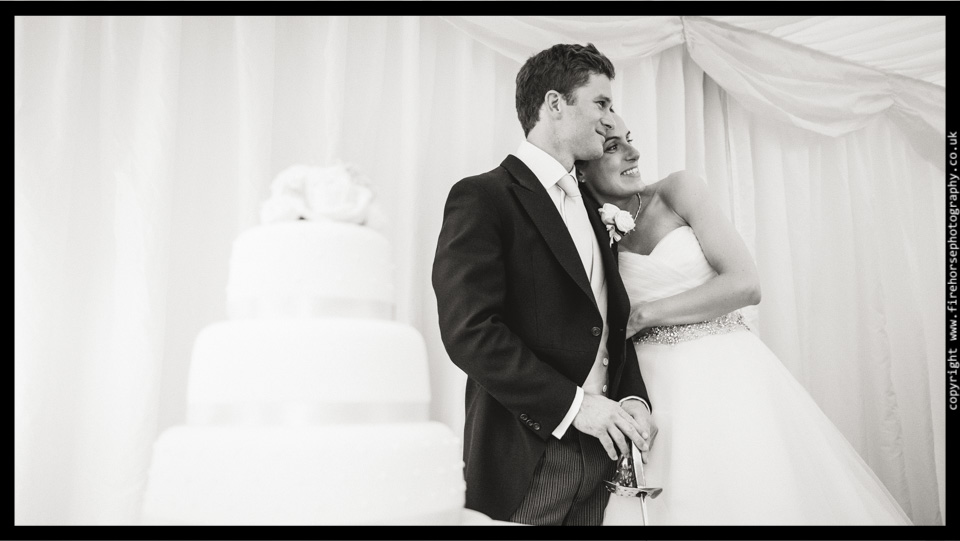 Hampshire-Marquee-Wedding-Photography-234