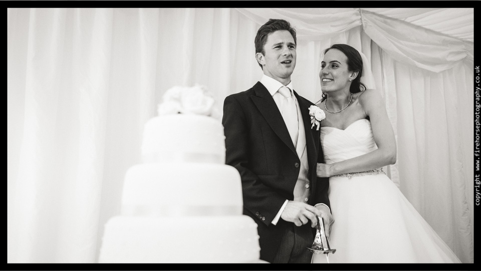 Hampshire-Marquee-Wedding-Photography-235