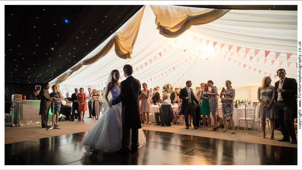 Hampshire-Marquee-Wedding-Photography-237