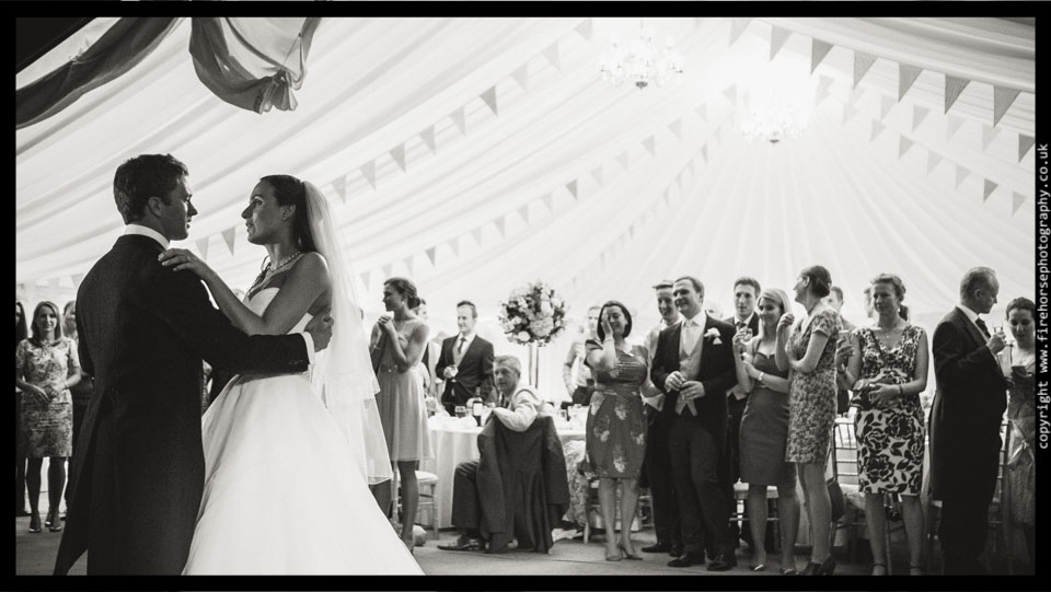 Hampshire-Marquee-Wedding-Photography-239