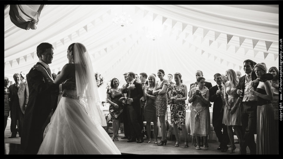 Hampshire-Marquee-Wedding-Photography-240