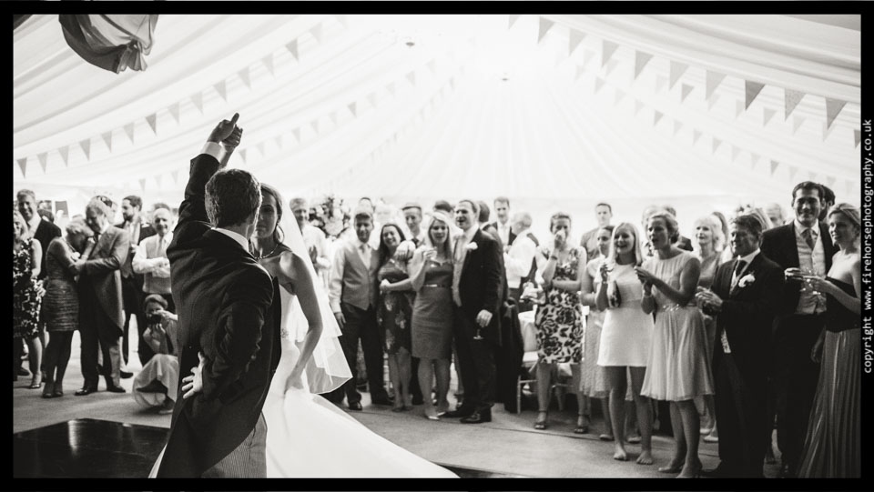 Hampshire-Marquee-Wedding-Photography-241