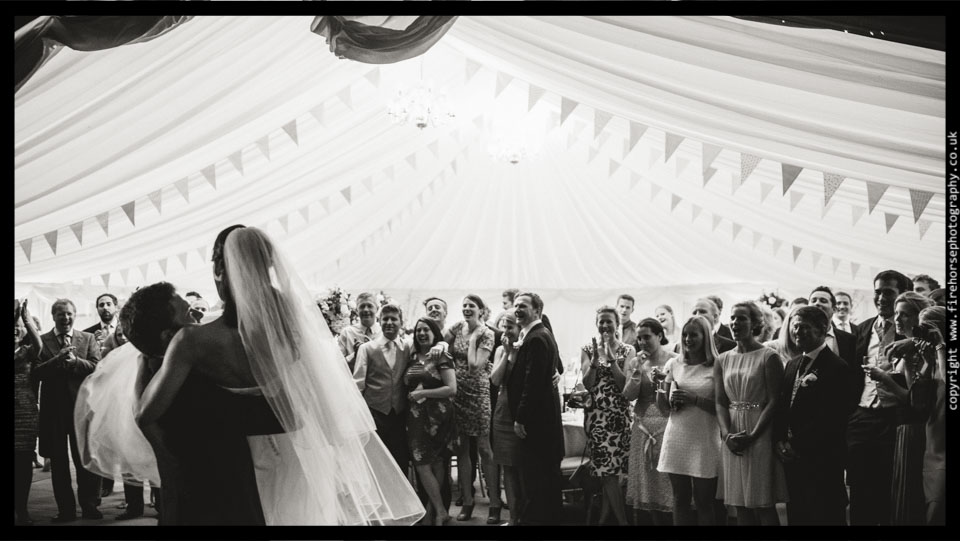 Hampshire-Marquee-Wedding-Photography-242