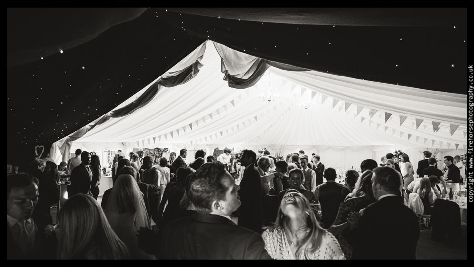 Hampshire-Marquee-Wedding-Photography-243