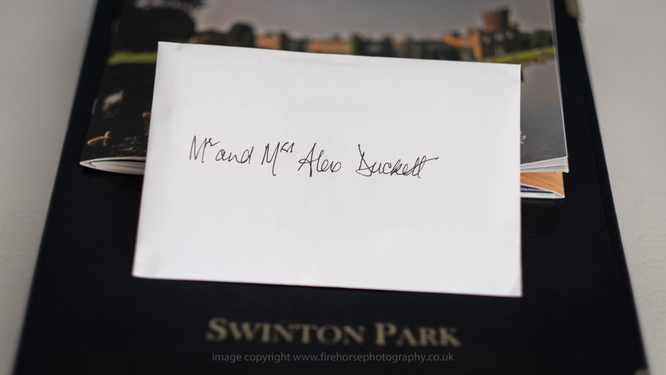Swinton-Park-Wedding-Photographs-001
