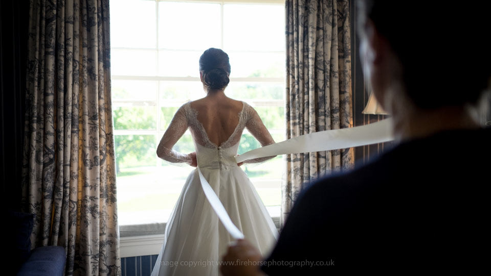 Swinton-Park-Wedding-Photographs-020