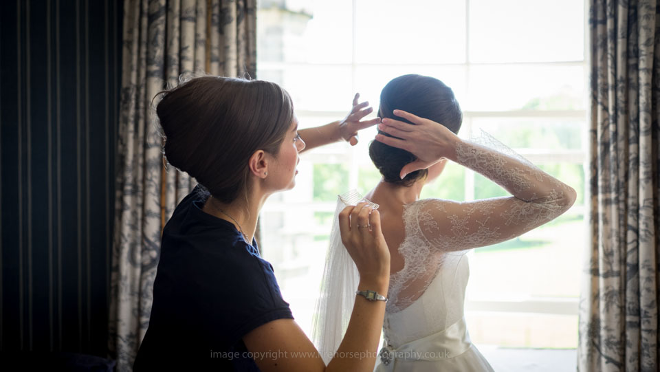 Swinton-Park-Wedding-Photographs-022
