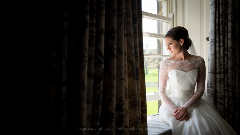 Swinton-Park-Wedding-Photographs-027