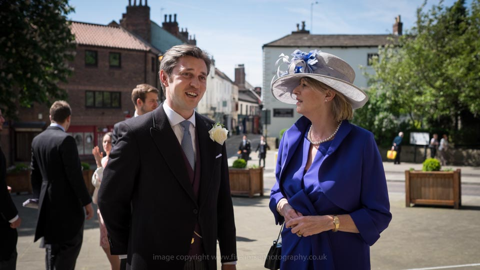 Swinton-Park-Wedding-Photographs-035