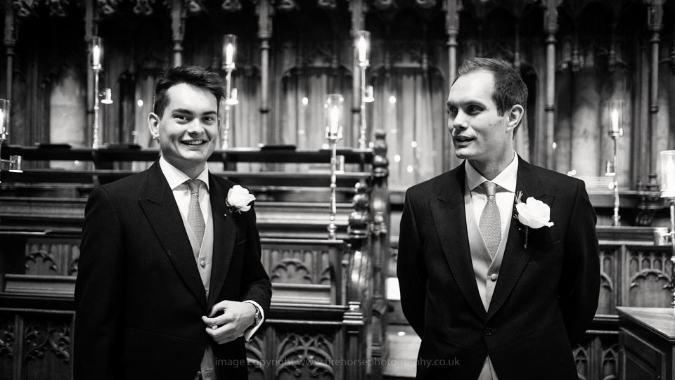 Swinton-Park-Wedding-Photographs-042