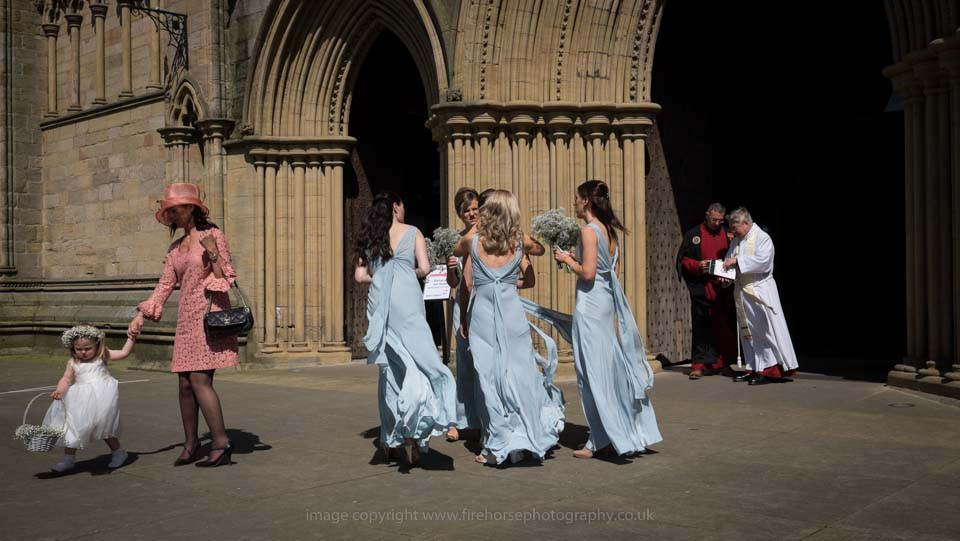 Swinton-Park-Wedding-Photographs-050