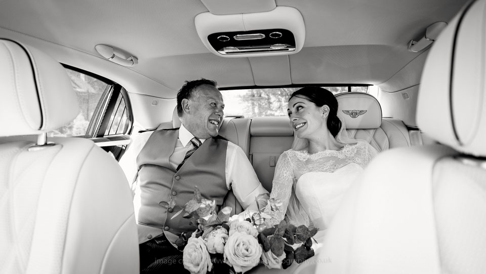 Swinton-Park-Wedding-Photographs-052
