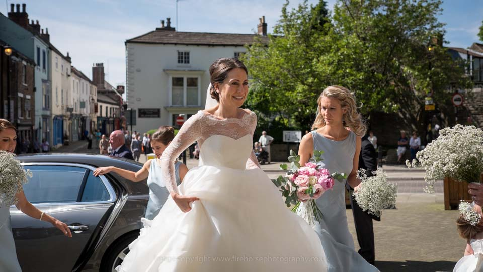 Swinton-Park-Wedding-Photographs-055