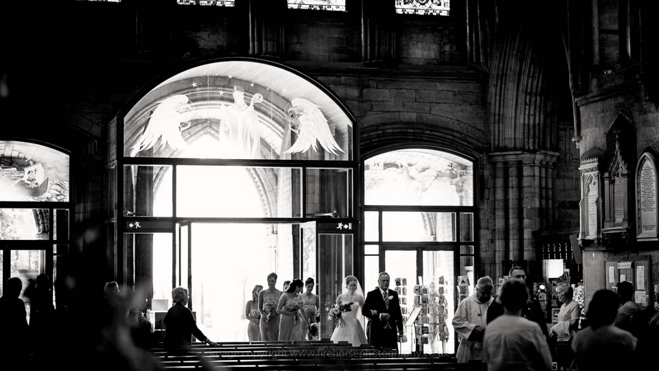 Swinton-Park-Wedding-Photographs-060