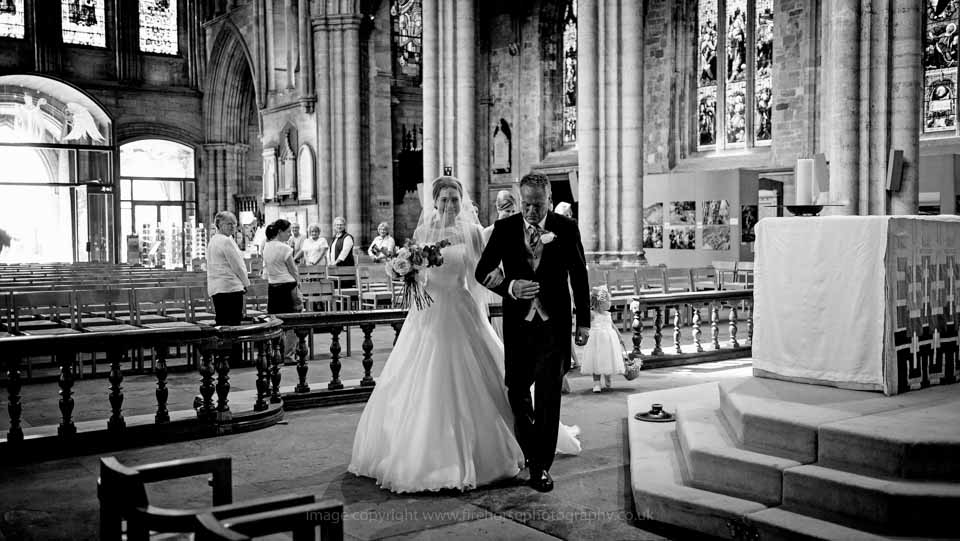 Swinton-Park-Wedding-Photographs-062