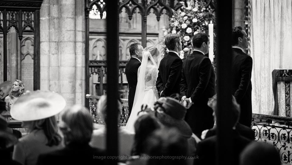 Swinton-Park-Wedding-Photographs-069