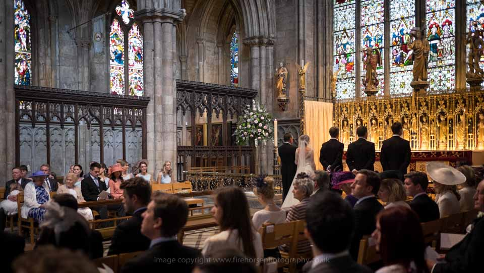 Swinton-Park-Wedding-Photographs-070