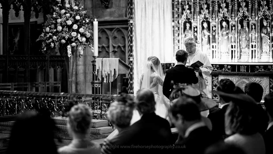 Swinton-Park-Wedding-Photographs-071