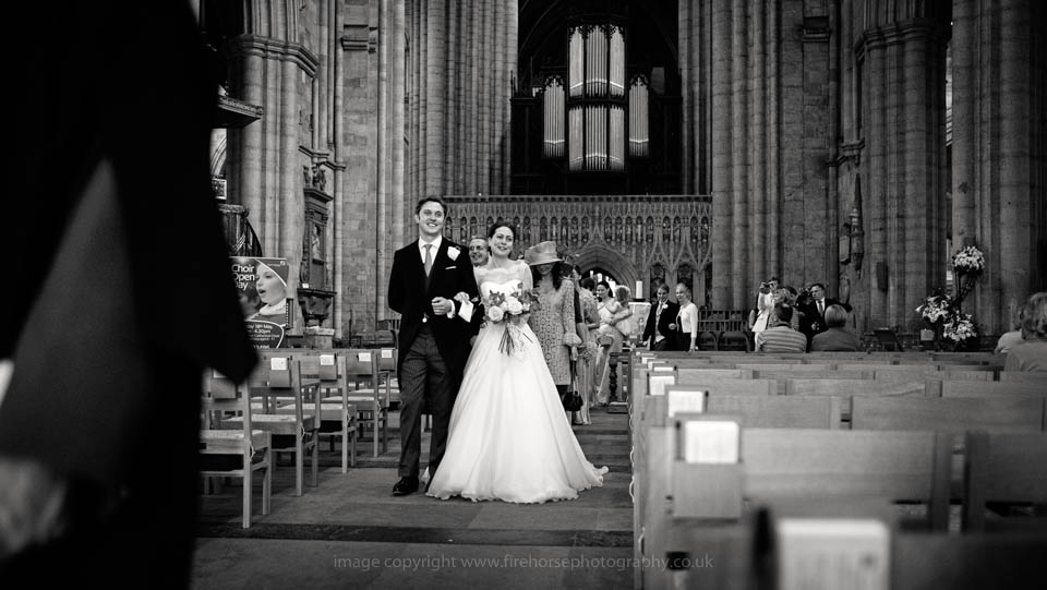 Swinton-Park-Wedding-Photographs-078