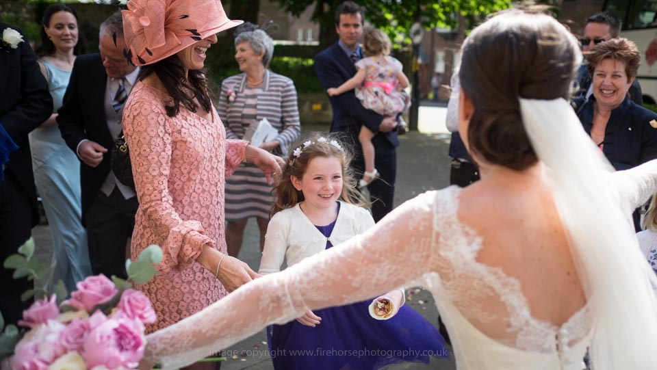 Swinton-Park-Wedding-Photographs-089