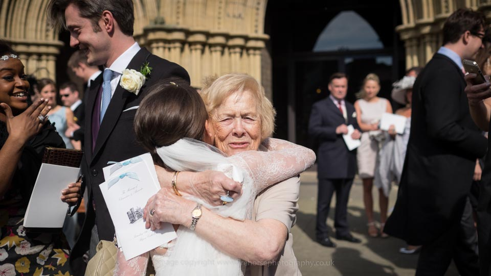 Swinton-Park-Wedding-Photographs-090