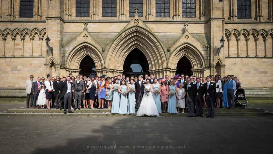 Swinton-Park-Wedding-Photographs-092