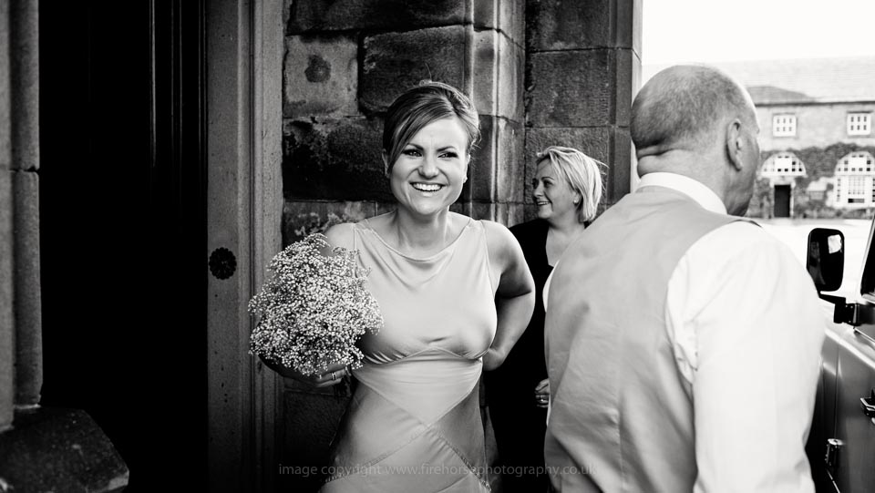 Swinton-Park-Wedding-Photographs-099