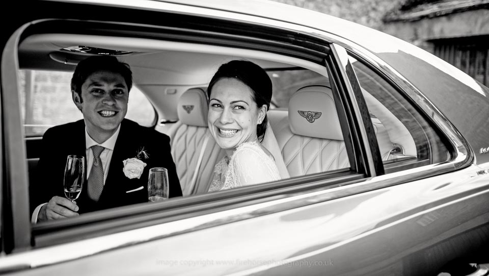 Swinton-Park-Wedding-Photographs-104