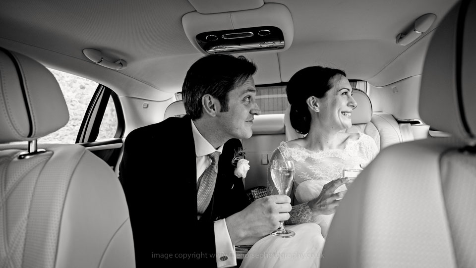 Swinton-Park-Wedding-Photographs-105