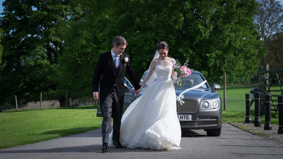 Swinton-Park-Wedding-Photographs-108
