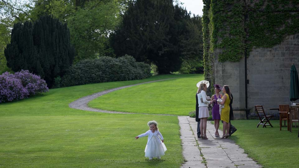 Swinton-Park-Wedding-Photographs-111