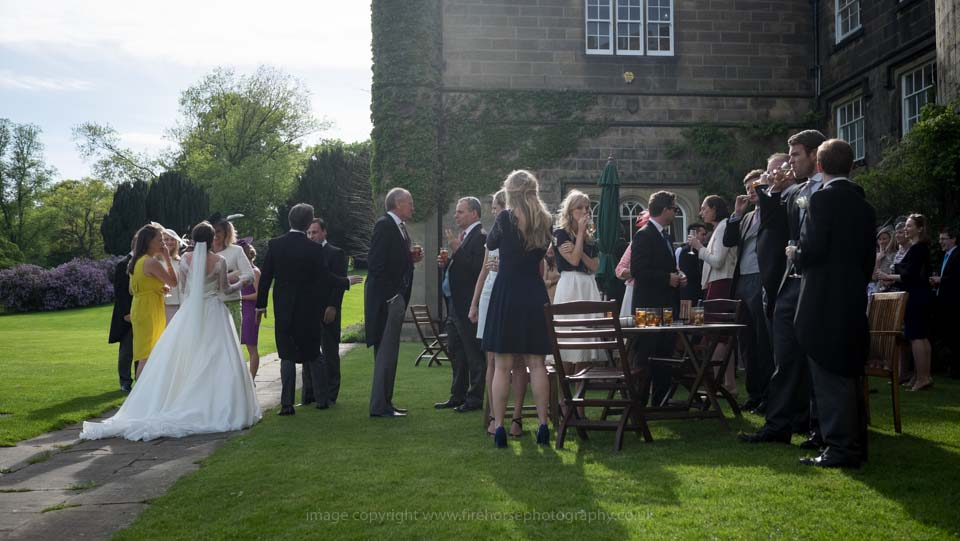 Swinton-Park-Wedding-Photographs-113