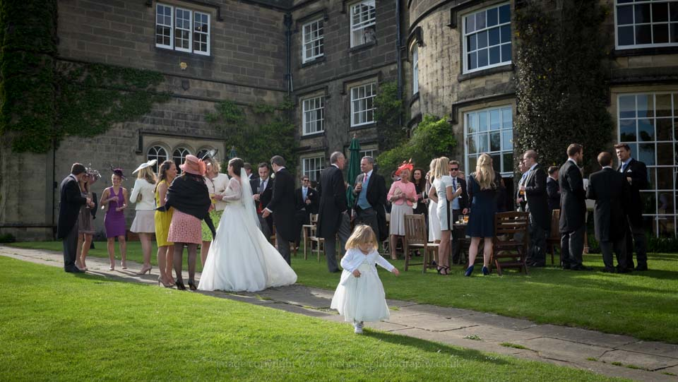 Swinton-Park-Wedding-Photographs-114