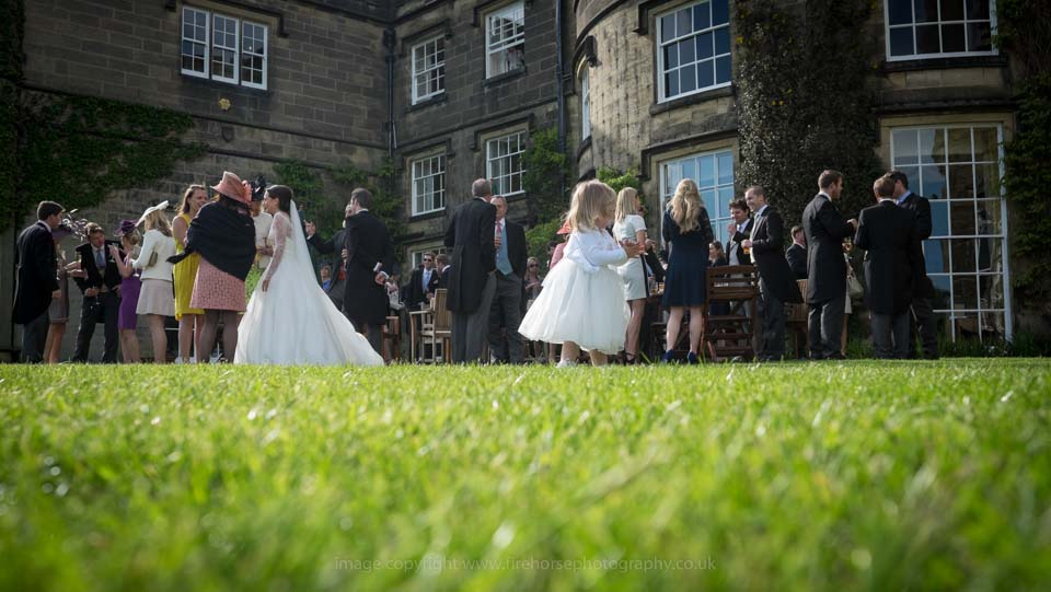 Swinton-Park-Wedding-Photographs-115