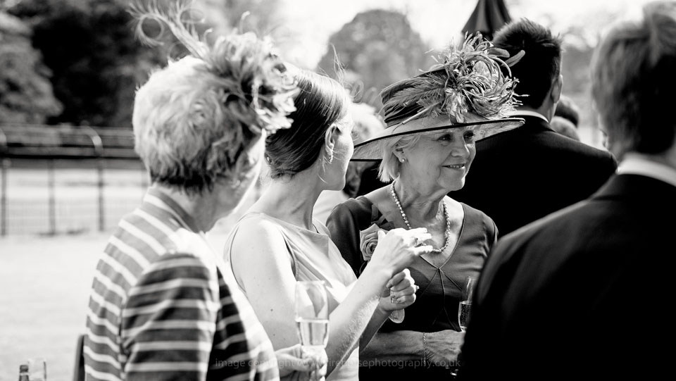 Swinton-Park-Wedding-Photographs-120