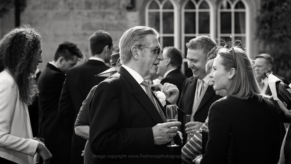 Swinton-Park-Wedding-Photographs-123