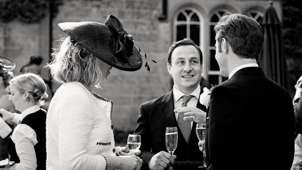 Swinton-Park-Wedding-Photographs-124