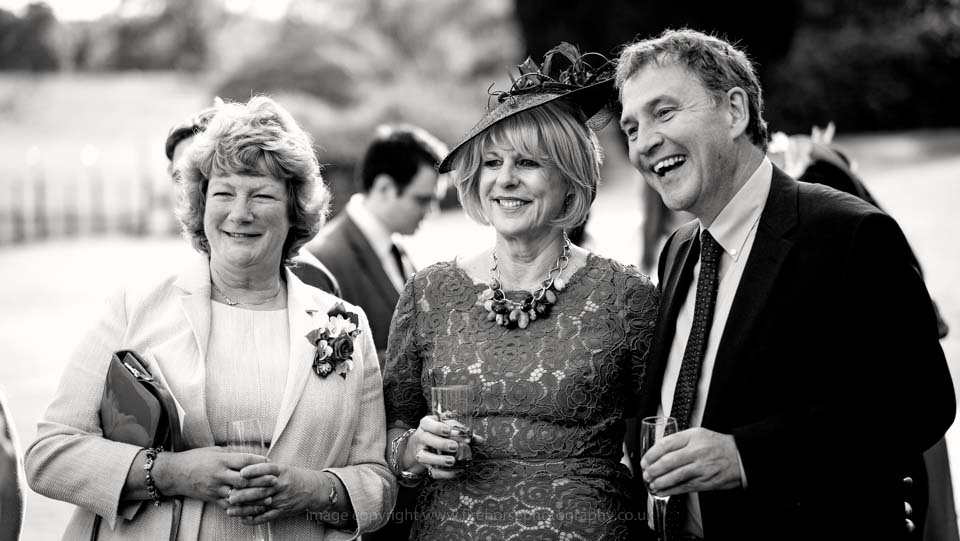 Swinton-Park-Wedding-Photographs-126