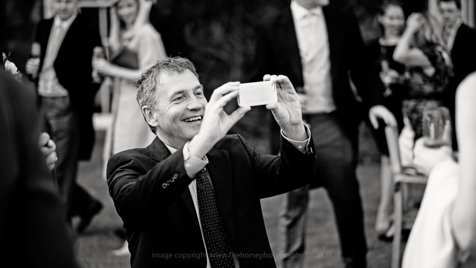Swinton-Park-Wedding-Photographs-127
