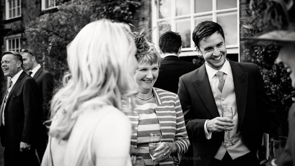 Swinton-Park-Wedding-Photographs-132