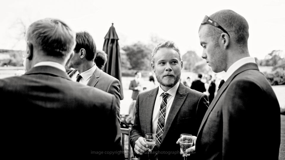 Swinton-Park-Wedding-Photographs-134