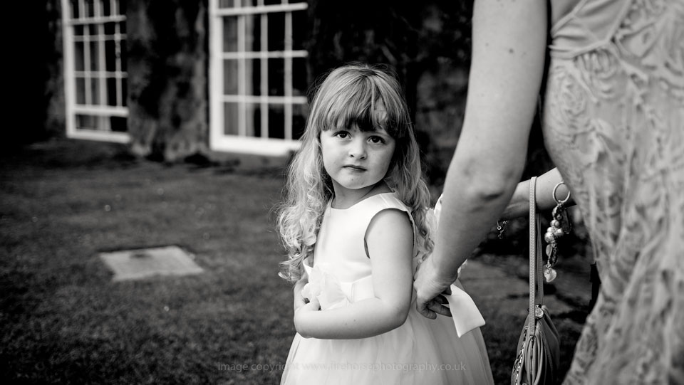 Swinton-Park-Wedding-Photographs-135