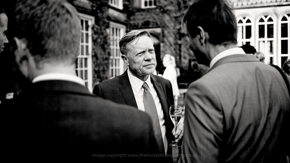 Swinton-Park-Wedding-Photographs-136