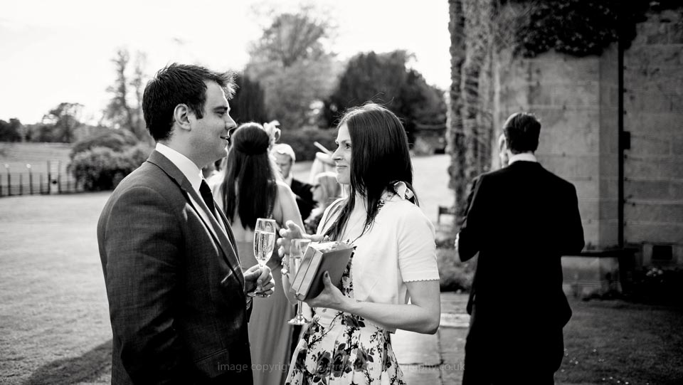 Swinton-Park-Wedding-Photographs-137